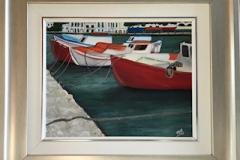 1_Mykonos-et-ses-bateaux
